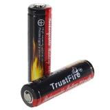 TrustFire 14500 900mAh