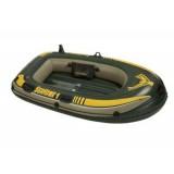 Лодка Intex Seahawk 100