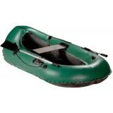 Лодка Иволга 1