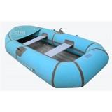 Лодка Лира 2