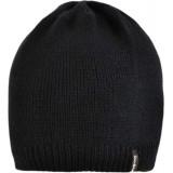 Водонепроницаемая шапка DexShell, черная (DH372-B)