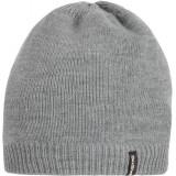 Водонепроницаемая шапка DexShell, серая (DH372-G)