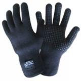 Водонепроницаемые перчатки DexShell ThermFit Merino Wool Gloves (размеры S, M, L)
