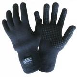 Водонепроницаемые перчатки DexShell TouchFit Coolmax Wool Gloves (размеры S, M, L)