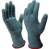Водонепроницаемые перчатки DexShell ToughShield Gloves (размеры S, M, L)