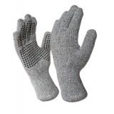 Водонепроницаемые перчатки DexShell TechShield Gloves (размеры S, M, L)