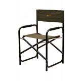 Кресло складное с подлокотниками Forrest Камуфляж (5808).