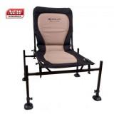 Кресло фидерное Korum ez Chair