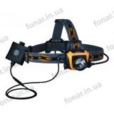 Налобный фонарь Fenix HP15 (Cree XM-L2, 500 люмен, 6 режимов, 4xAA)