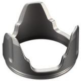 Агрессивная зубчатая корона Nitecore (40mm)