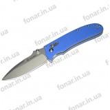 Нож складной Ganzo G704-BL