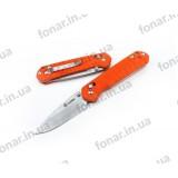 Ganzo G717 Складной нож