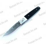 Ganzo G7211 Складной нож