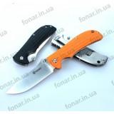Ganzo G723M Складной нож