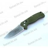 Ganzo G724M Складной нож