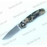 Ganzo G727M Складной нож