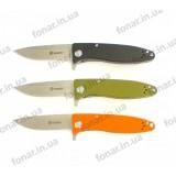 Ganzo G728 Складной нож