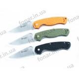 Ganzo G7301 Складной нож