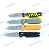 Ganzo G735 Складной нож