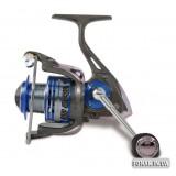 Безынерционная катушка Lineaeffe Aquarex Sport FD 30 (1228330)